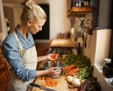 Nutritional Nurturing4