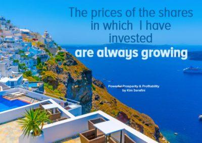 Powerful Prosperity & Profitability by Kim Serafini2