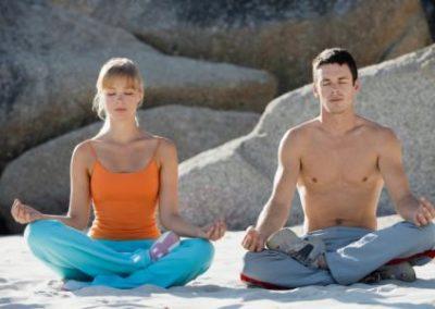 Wonderful Wellness3