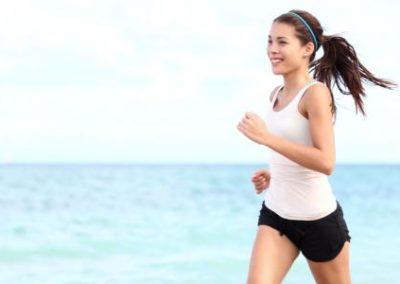 Wonderful Wellness4