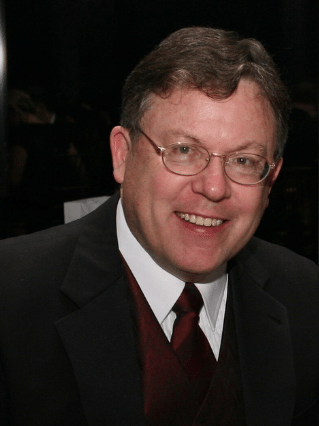 Prof. Stephen G. Post